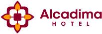 Hotel Alcadima ***